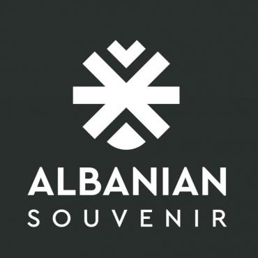 ALBANIAN SOUVENIR