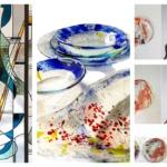 Dhiamandi Glass produkte-b3fe9124